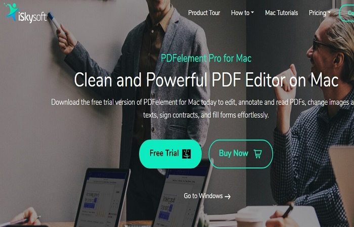 Descargar pdf gratis 4