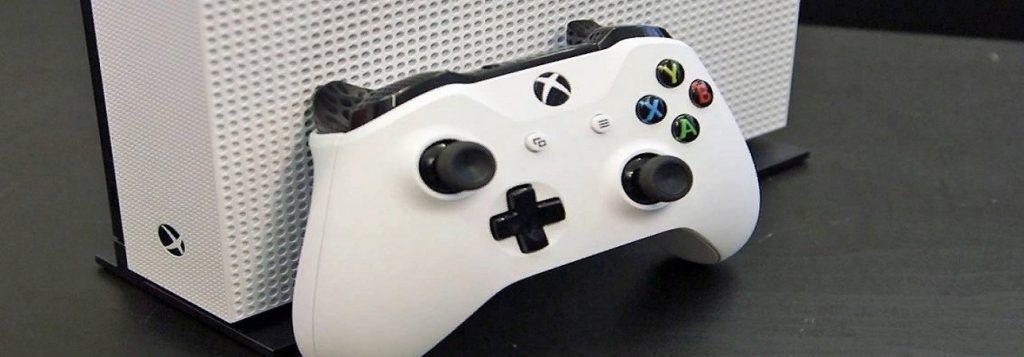 Descargar y jugar juegos de Xbox 100% gratis y legal ¡se puede!