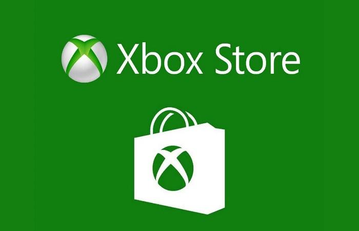 Descargar y jugar juegos de Xbox 100% gratis y legal ¡se puede! 2