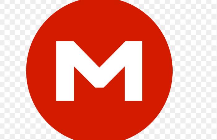 Descargas con MEGA ilimitadas y gran almacenamiento gratis 2