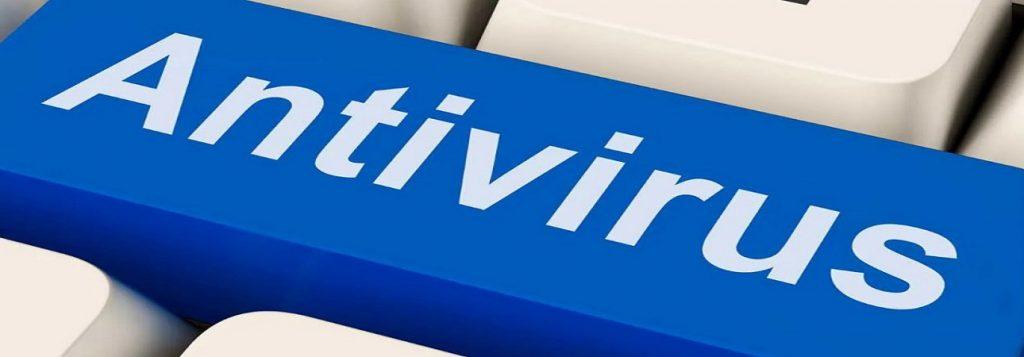 El mejor antivirus gratis