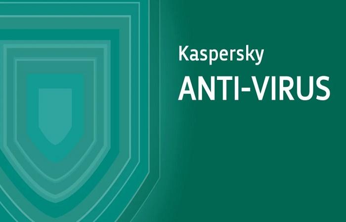 El mejor antivirus gratis 12