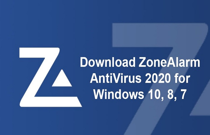 El mejor antivirus gratis 14