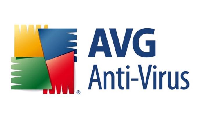 El mejor antivirus gratis 15