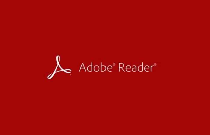 El mejor lector de PDF gratis ..