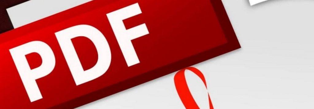 El mejor lector de PDF gratis