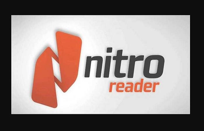 El mejor lector de PDF gratis 11