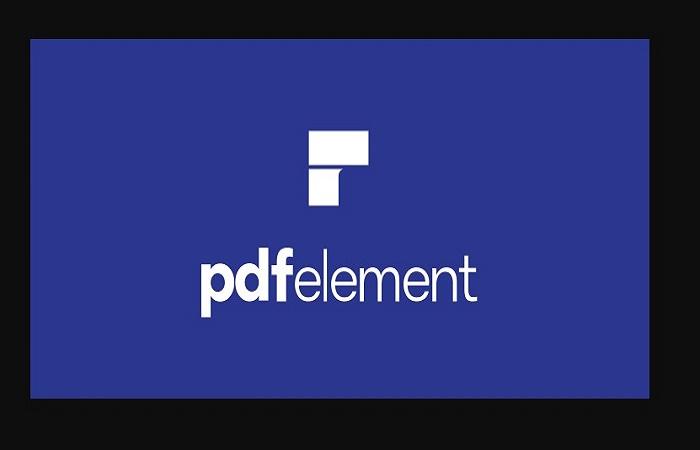 El mejor lector de PDF gratis 13