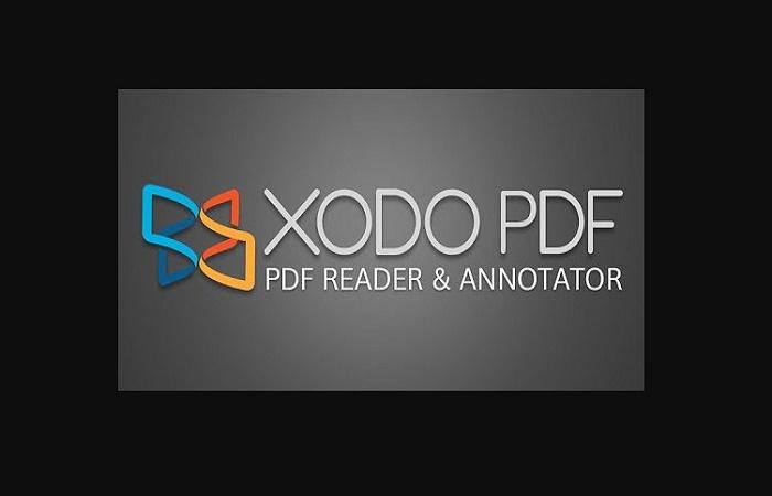 El mejor lector de PDF gratis 5