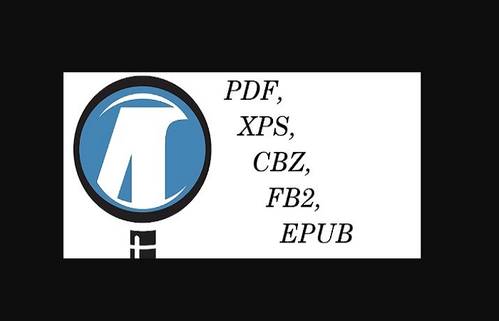 El mejor lector de PDF gratis 6