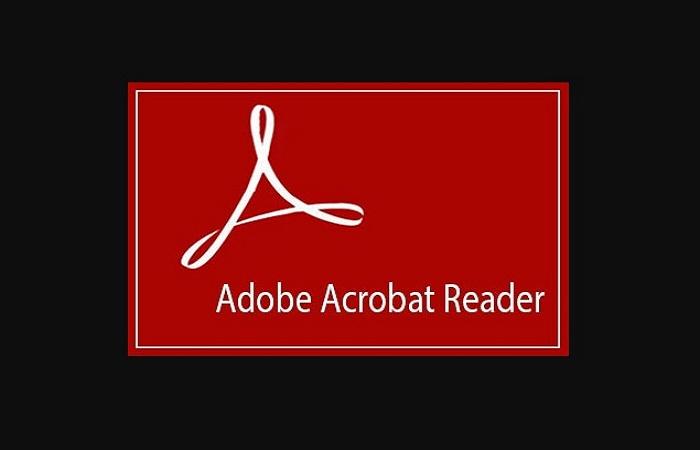El mejor lector de PDF gratis 7