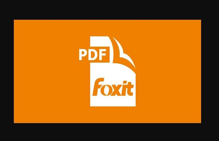 El mejor lector de PDF gratis 9