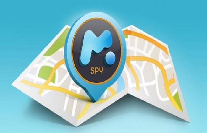Espiar es gratis - 5 guías REALES y GRATIS para espiar celulares 1