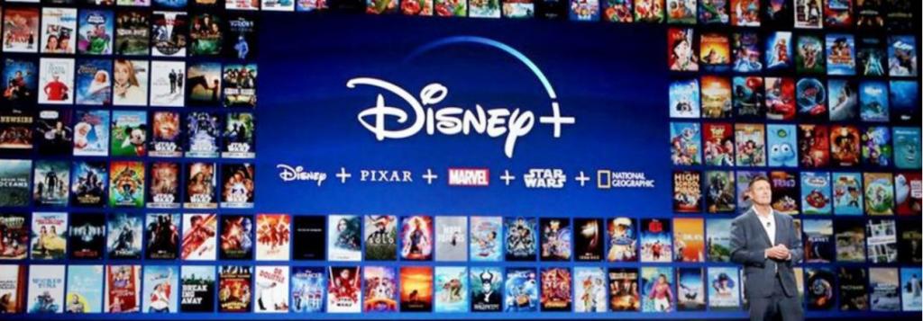 Guía Disney plus gratis. Nuevo streaming de Disney casi regalado