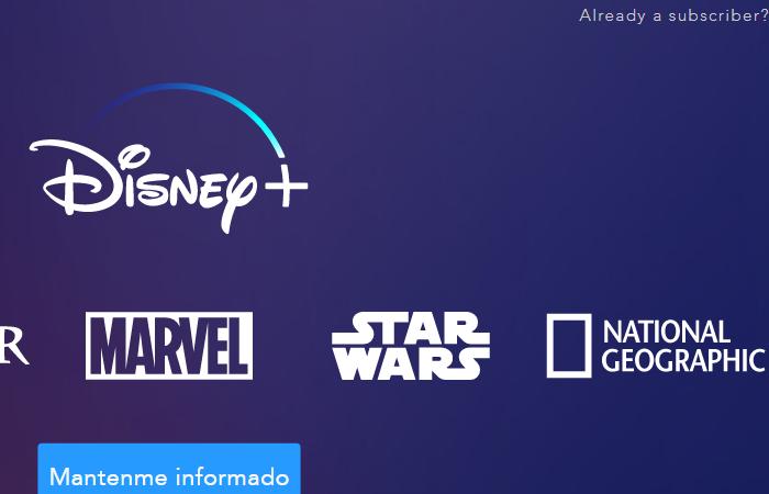Guía Disney plus gratis. Nuevo streaming de Disney casi regalado (2)
