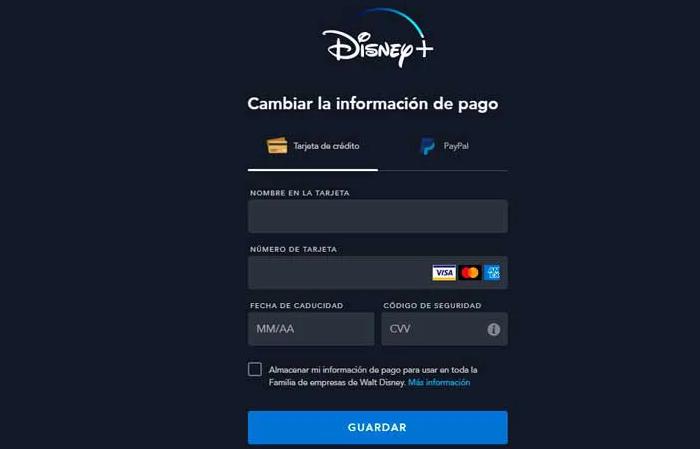 Guía Disney plus gratis. Nuevo streaming de Disney casi regalado (5)