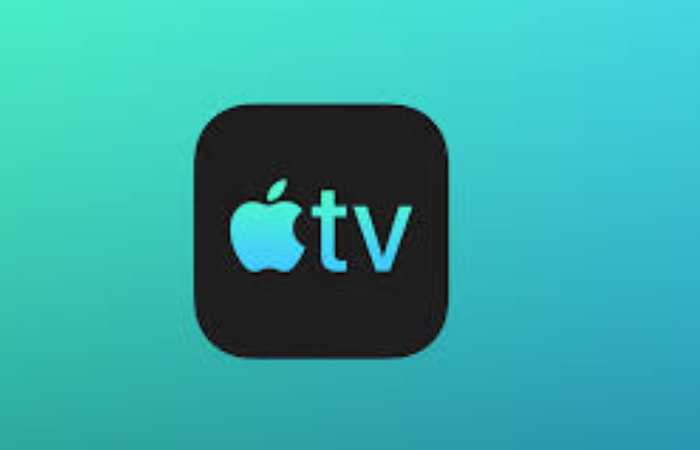 Guía para ver Apple TV gratis en español 100 % legal y funciona .