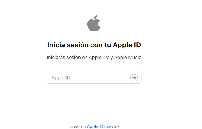 Guía para ver Apple TV gratis en español 100 % legal y funciona 2