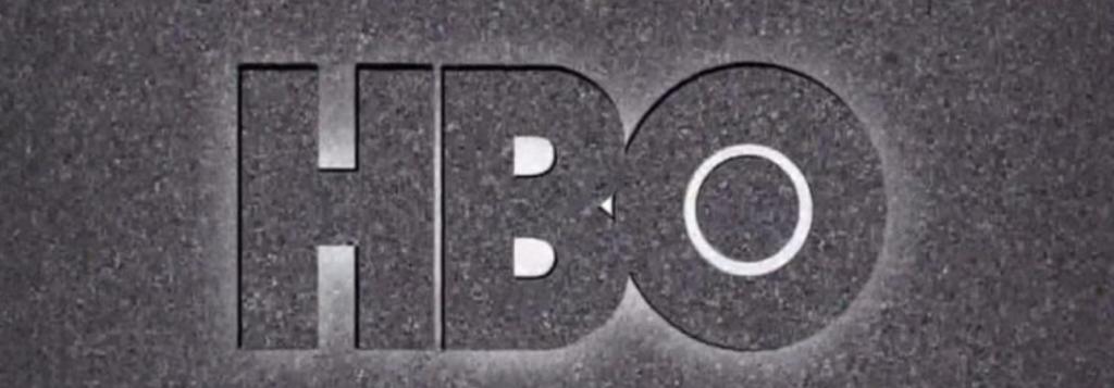 Guía para ver HBO gratis de forma legal. Paso a paso