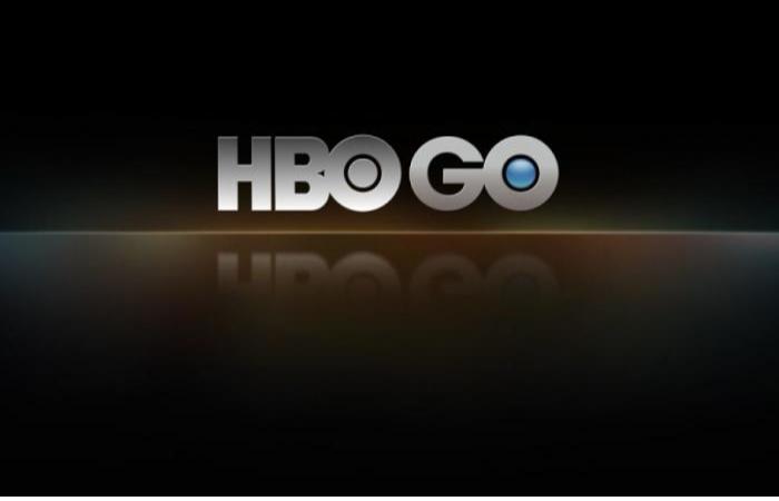 Guía para ver HBO gratis de forma legal. Paso a paso (3)