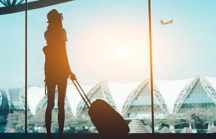 Guía para viajar por el mundo con alojamiento gratis o súper barato 1