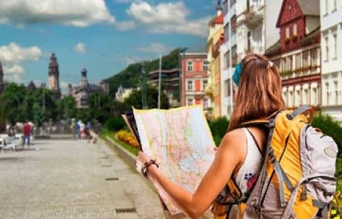 Guía para viajar por el mundo con alojamiento gratis o súper barato 7