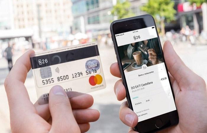 Las mejores tarjetas de crédito gratis para compras seguras por Internet 1