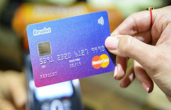 Las mejores tarjetas de crédito gratis para compras seguras por Internet 2