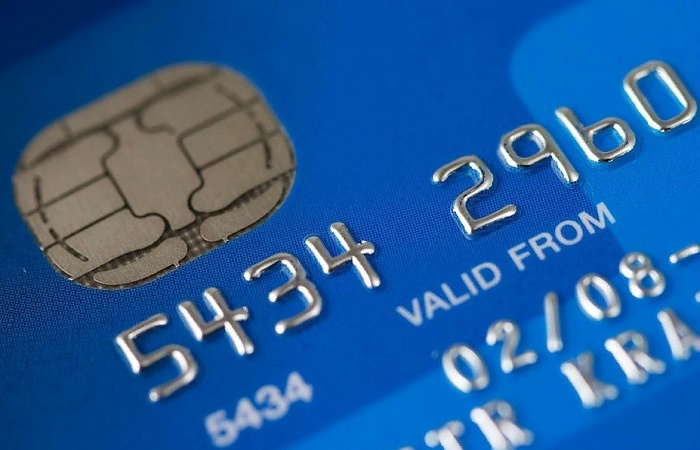Las mejores tarjetas de crédito gratis para compras seguras por Internet 3