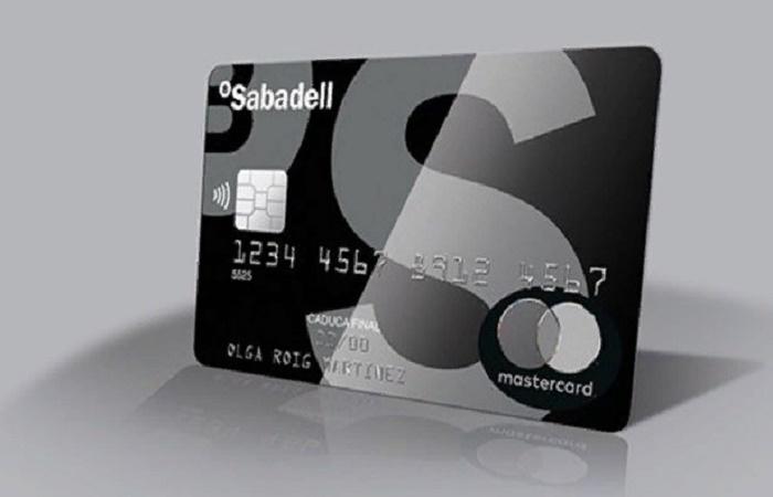Las mejores tarjetas de crédito gratis para compras seguras por Internet 4