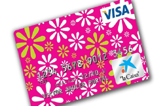 Las mejores tarjetas de crédito gratis para compras seguras por Internet 5