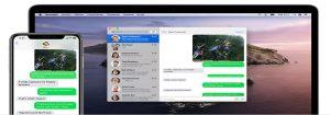 Personal SMS Online GRATIS - Envía mensajes en Argentina