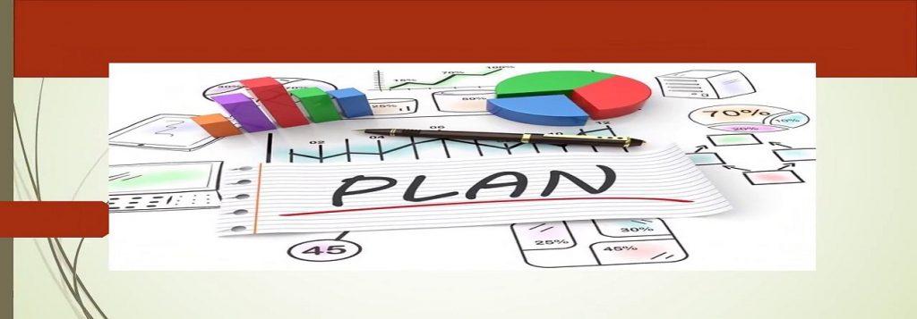 Planeaciones de Secundaria - Descargar GRATIS 2020-2021