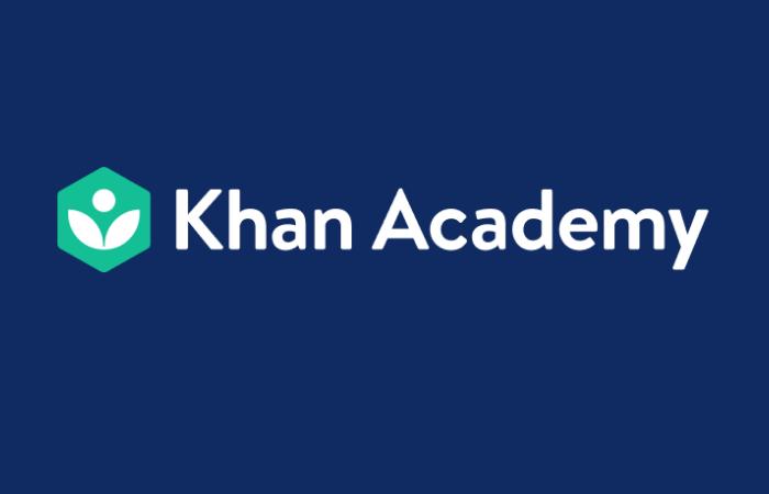 Planeaciones de Secundaria - Examenes y ejercicios resueltos - Descargar 7