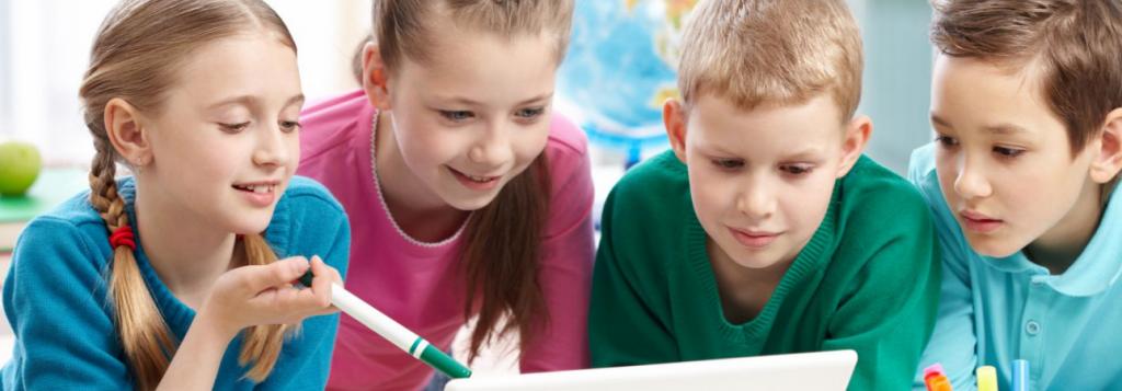 Planeaciones de primaria - Listas, examenes y ejercicios resueltos - Descargar