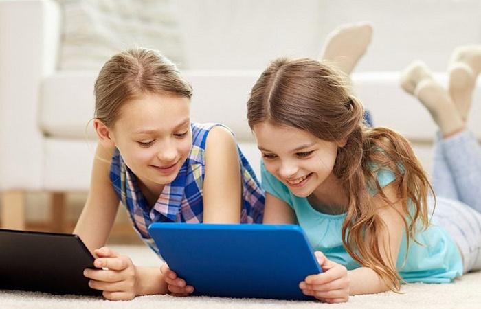 Planeaciones de primaria - Listas, examenes y ejercicios resueltos - Descargar 4.