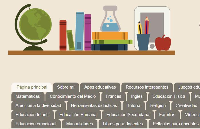 Planeaciones de primaria - Listas, examenes y ejercicios resueltos - Descargar 7