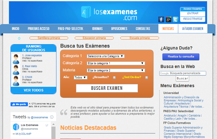 Planeaciones de primaria - Listas, examenes y ejercicios resueltos - Descargar 9