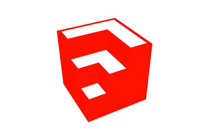 Sketchup gratis - Tutorial, descargar e instalar en español 2
