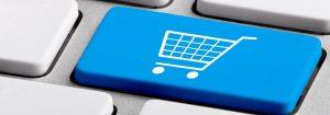 Top 3 tarjetas virtuales GRATIS para comprar en Internet de forma segura