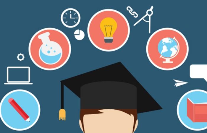 Top 5 cursos de la UNAM gratis online 5