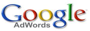 Trucos para conseguir cupones y saldo gratis en Google Ads