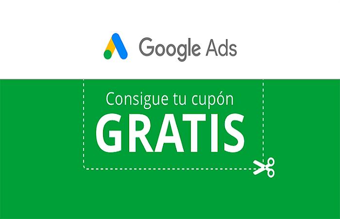 Trucos para conseguir cupones y saldo gratis en Google ads .
