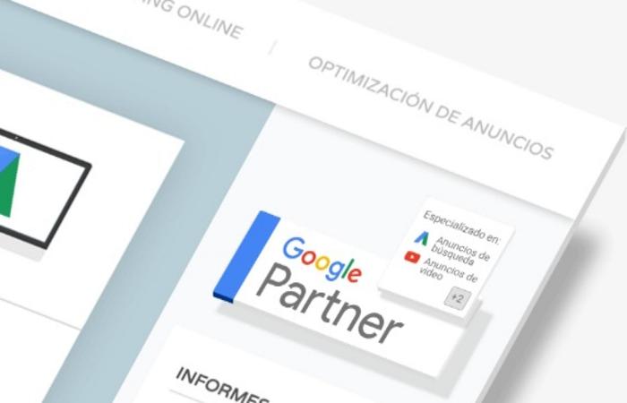 Trucos para conseguir cupones y saldo gratis en Google ads 5