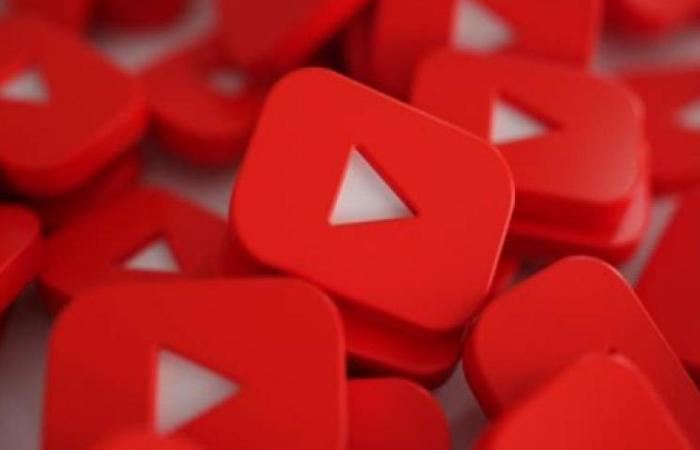 Tutorial – Usa YouTube Premium sin anuncios gratis y 100% legal 3