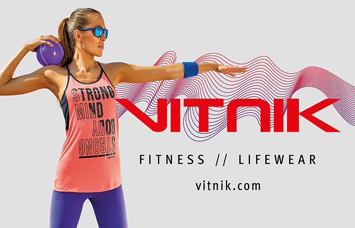 qué es Vitnik