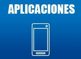 aplicaciones2