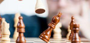3 Juegos de ajedrez en línea gratis