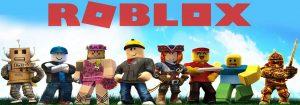 Descargar Roblox gratis