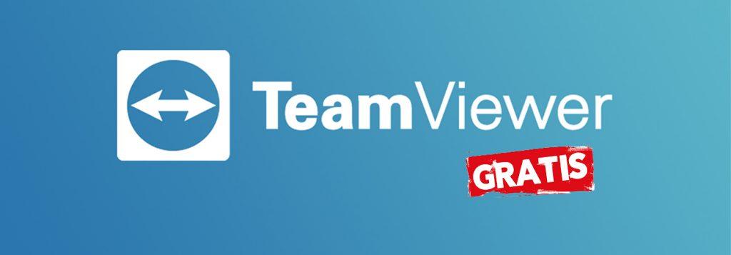 Teamviewer - Tutorial, descargar e instalar gratis en español